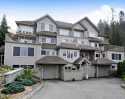5260 Goldspring Place Unit 1601, Chilliwack image