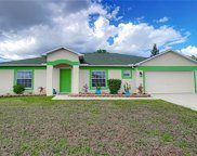 713 SW 23rd TER, Cape Coral image