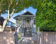 5018 35th Ave NE, Seattle image