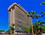 3111 Bel Air Drive Unit 207, Las Vegas image