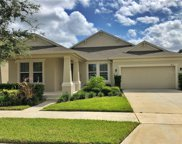 4919 Wildwood Pointe Road, Winter Garden image