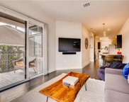 1306 West Ave Unit 204, Austin image