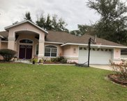 5381 Sw 89th Place Place, Ocala image