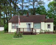 2257 Carrsville Highway, Isle of Wight - South image