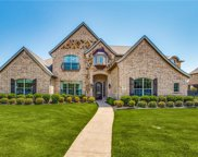 2127 Beaver Creek Lane, Southlake image
