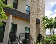 10467 Nw 82nd St Unit #18, Doral image