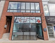 1625 North Clybourn Avenue, Chicago image