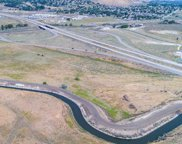 NKA Badger Rd, Kennewick image