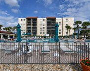 2045 Gulf Of Mexico Drive Unit M1-110, Longboat Key image