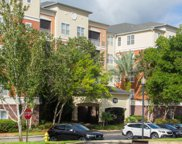 4480 DEERWOOD LAKE PKWY Unit 233, Jacksonville image