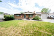 4389 W Walter Way, West Valley City image