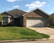 2015 Cancun Drive, Mansfield image