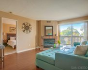 7150 Shoreline Dr Unit #3202, University City/UTC image
