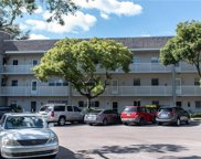 2440 World Parkway Boulevard Unit 44, Clearwater image