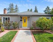 249 Matadero Ave, Palo Alto image