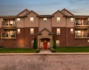 5656 Flagstaff Pines Dr. #406, Shelby image