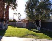 1493 Sunflower N Circle, Palm Springs image
