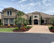 8976 Bella Verde Ct., Myrtle Beach image