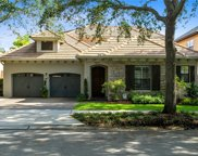 1404 Chapman Circle, Winter Park image