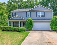 309 Appleton Lane, Mauldin image