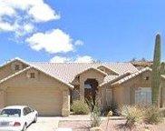 2142 E Granite View Drive, Phoenix image
