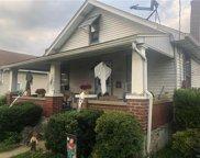 4705 Buckeye, Upper Milford Township image