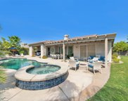 3 Maurice Court, Rancho Mirage image