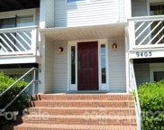 9405 Old Concord  Road Unit #G, Charlotte image