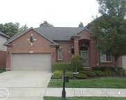 57682 Brookfield Way, Washington Twp image