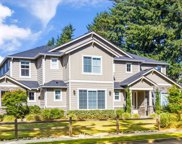 1441 242nd Place SE, Bothell image