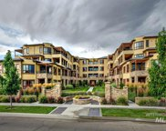 3075 West Crescent Rim Drive 103 Unit #103, Boise image