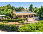2648 Peet Lane, Escondido image
