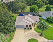 2144 Madero Drive, The Villages image
