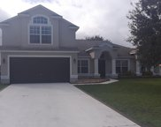 6020 NW Flair Court, Port Saint Lucie image