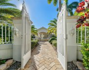 5800 Sw 104th St, Pinecrest image