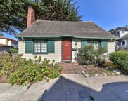 111 10th St, Pacific Grove image