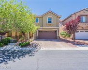 10535 Laurelwood Lake Avenue, Las Vegas image