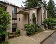 1512 NE 140th St Unit C2, Seattle image