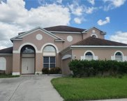 2983 Majestic Isle Drive, Clermont image