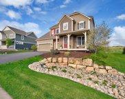 431 Prairie Way S, Bayport image