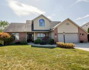 14408 Miracle Court, Grabill image