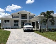 19062 Wildblue  Boulevard, Fort Myers image