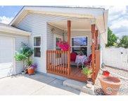 858 Vitala Drive, Fort Collins image