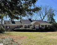 18 Normandy Drive, Greenville image