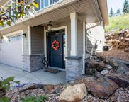 1939 Coldwater Drive Unit 124, Kamloops image