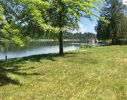 23 (Lot 4)  Strong Cove Ct., Priest River image