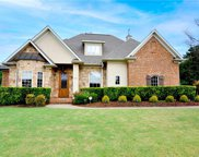 713 Woburn Abbey  Drive, Fort Mill image