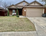 9814 Cochem Path, Helotes image