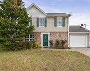 3004 Ace Wintermeyer DR, La Vergne image