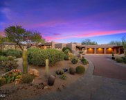 10040 E Happy Valley Road Unit #608, Scottsdale image